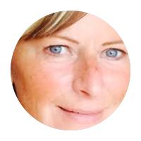 Massagepraktijk Yannu Uithoorn